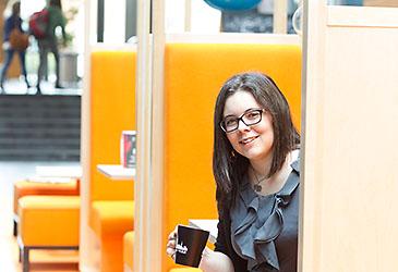 Paola Elefante_1305-15_photo HY_Linda Tammisto