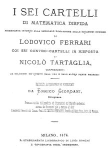 Source: http://studiomatematica.altervista.org/documenti/tartaglia.pdf